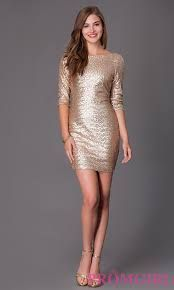Gold Sequin Dress - https://www.onehoneyboutique.com/collections/honey-couture-bandage-dress-online-australia