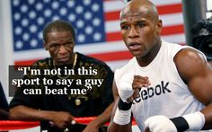 Floyd Mayweather , Andre Betto and Luis Ortiz all cleared of wrong doing Pacquiao Fight, Pacquiao Vs, Manny Pacquiao, Mayweather Quotes, Floyd Mayweather Sr, Tv Schedule, Face Off, Sports Stars, Luis Ortiz