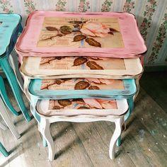 Sipariş ve bilgi için 0531 305 06 82 whatsapp ⏳ #masko#modoko#ankaramobilya#siteler#mobilya#dekorasyon#zigon#zigonsehpa#komodin#telefonluk#dresuar#masa#sandalye#terek#englishhome#biev#madamecoco#greengate#luckyart#interior#shabbychic#homesweethome#handmade#furniture#masif