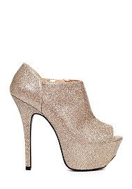 l lovvvvve really wish I had an occasion for these, preferably one where I don't have to walk.