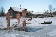 46 best banya images on pinterest saunas spa and steam room - Indoor swimming pool temperature regulations ...