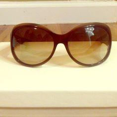 Missoni sunglasses Tortoise colored missoni glasses Missoni Accessories Sunglasses