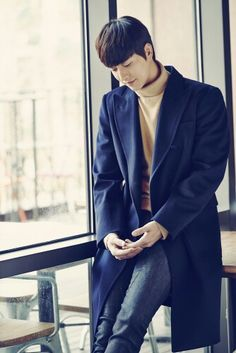 park hae jin 박해진 02.11.2016
