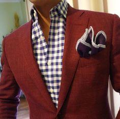 GentlemanShop - ideas - www.gentleman-shop.com