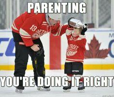fb0ed1603 10 Best Hockey images