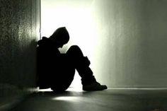 SOLITUDINE - Vi sono diverse forme di solitudine e molti modi per cambiare la situazione
