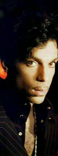 ■●••●■  All caught up in that hypnotic gaze■●••●■ ●the Beautiful Magic of Prince ●