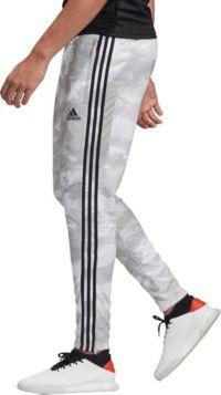 Vintage Adidas Track Pants Rainbow Three Stripes Depop