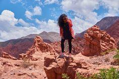 Nature, Travel, Legends, Buenos Aires, Countries, Fotografia, Art, Voyage, Viajes