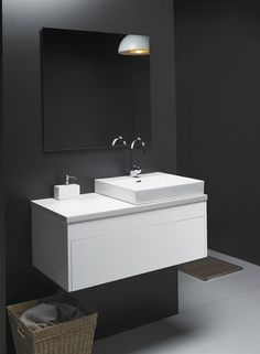 6 New Bathroom Trends - LifeStyle HOME