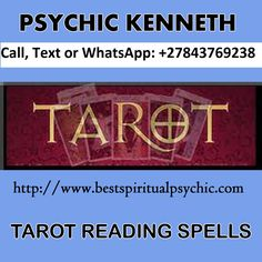 Ask Online Spell Caster, Call WhatsApp: Spiritual Prayers, Spiritual Guidance, True Love Tarot, Celebrity Psychic, Candle Reading, Medium Readings, Bring Back Lost Lover, Best Psychics, Online Psychic