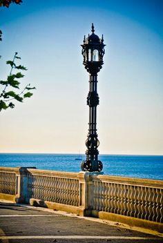 Cadiz, Andalucía