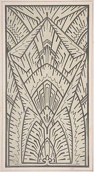 1992.1046.16 CHRISTOPHER DRESSER Collection | The Metropolitan Museum of Art