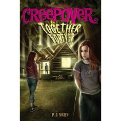 Together Forever - P. Summer Romance, Little Cabin, New Boyfriend, Dream Boy, Together Forever, Twin Sisters, Cabins In The Woods, Handsome, Night