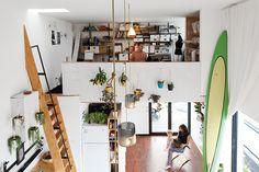 little_by_little-portrait-kayak-mezzanine-high_ceilings_rectangle.jpg (990×660)