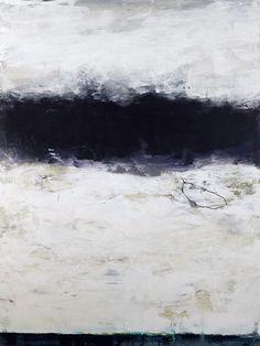 Stephanie Breitbard Fine Arts | Katy Kuhn