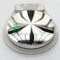 42.36$  Buy now - http://ali7yb.shopchina.info/go.php?t=32792599086 - Dental Equipmeni Standard Foot Control Fedal 2 Hole New Sale 42.36$ #magazineonlinebeautiful