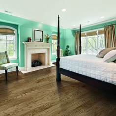 1000 Images About Pergo Max Hardwood On Pinterest