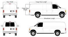 Don't cut corners on Vehicle Graphics.