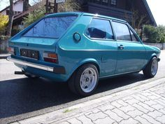 Audi Sport, Polo, Mk1, Cars, Sports, Hs Sports, Polos, Excercise, Vehicles