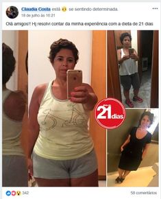 Best Cardio Workout, Gym Workouts, Best Weight Loss, Weight Loss Tips, Sport Treiben, Tank Man, Exercise, T Shirts For Women, Health