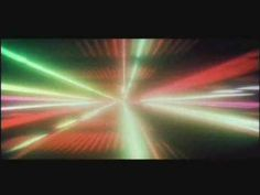 Why warp drive is a death trap   Cracked.com
