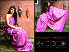 Pure Elegance! www.facebook.com/Fashion.Recode