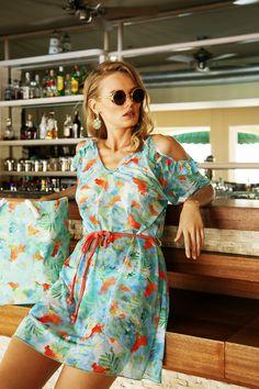 #shikka#fashion#style#trend#dress#2016#2017#2018#summer#beach#caftan#bikini#swimsuit#cotton#woman#girl#pattern#luxury#elegance#fabric#icon#sea#ocean#smile#cool#elbise#moda#giyim#kadın#trent#lüks#deniz#kumsal