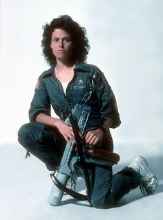 ripley before fighting