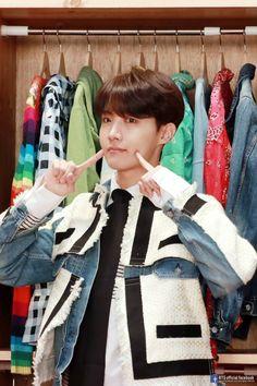 bts j-hope hoseok Gwangju, Jimin, Bts Bangtan Boy, Bts Boys, K Pop, Jung Hoseok, Seokjin, Namjoon, Persona