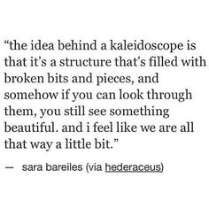 Image about beautiful in Quotes by Belle on We Heart It Poem Quotes, Words Quotes, Wise Words, Life Quotes, Sayings, Qoutes, Pretty Words, Beautiful Words, Favorite Quotes