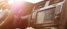 #Autos online kaufen liegt im TrendAutokauf online #car