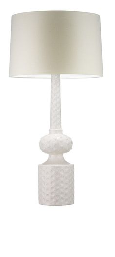 InStyle-Decor.com White Table Lamps, Designer Table Lamps, Modern Table Lamps, Contemporary Table Lamps, Bedroom Table Lamps, Hotel Table Lamps. Professional Inspirations for AIA, ASID, IIDA, IDS, RIBA, BIID Interior Architects, Interior Specifiers, Interior Designers, Interior Decorators. Check Out Our On Line Store for Over 3,500 Luxury Designer Furniture, Lighting, Decor & Gift Inspirations, Nationwide & International Shipping From Beverly Hills California Enjoy Whats Trending in…