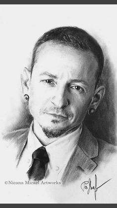 eautiful Legend Chester Bennington ❤🤘 Your voice will always be home💙🎤🤘 Chester Bennington Tattoo, Charles Bennington, Dead By Sunrise, Linking Park, Linkin Park Chester, St P, Park Art, Heavy Metal Music, Music Love