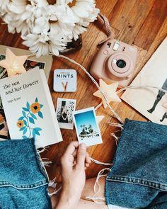 "140 Likes, 7 Comments - Melissa Soto (@_melisoto) on Instagram: ""Saturday essentials. #UOonyou . . . . . #fashion #fashionista #fashionblogger #fashiondesigner…"""