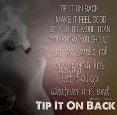 Dierks Bentley - Tip It On Back 🎶🎤 #DierksBentley #TipItOnBack…