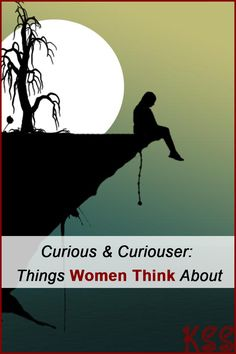Feminism, Laughter, Knot, Humor, Movie Posters, Knots, Film Poster, Humour, Popcorn Posters