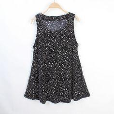27.99 RMB (19.99+8) http://item.taobao.com/item.htm?spm=a230r.1.0.0.RmGdd8&id=18724786917