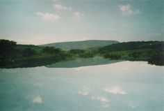 View Pendle Inverted by Justice Hyde. Browse more art for sale at great prices. New art added daily. Buy original art direct from international artists. Shop now
