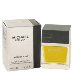 Michael Kors Eau De Toilette Spray By Michael Kors