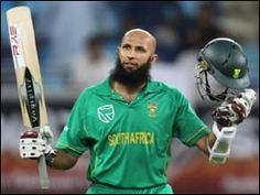 Amla fastest batsman to score 3,000 ODI runs #pakitan news