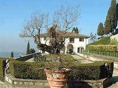 Lebanese Villas - Yahoo Image Search Results