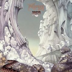Roger Dean Relayer_front_cover.jpg (401×398)
