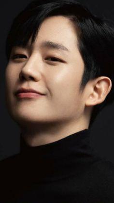 Korean Men, Korean Actors, X Movies, Handsome Asian Men, While You Were Sleeping, Cute Actors, Korean Drama, Celebs, Asian Celebrities