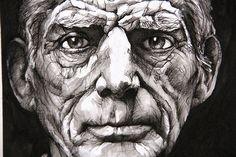 academiataure.com #art #artschool #drawing #painting #portrait #retrato | by Academia Taure