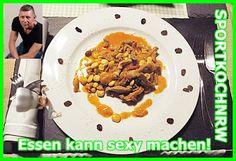 """""""Liebe geht durch den Magen"""" oder wenn das Essen sexy macht!:  """"Rindergeschnitzeltesmexikanischer Art!"""" Kurzbesc..."""
