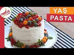 Nefis Yemek Tarifleri - YouTube