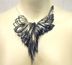 Emma Ware Sustainable Jewellery by BitchBuzz, via Flickr