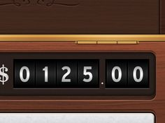 07-antique-wooden-counter-ui-iphone.png (400×300)