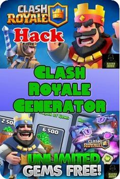 clash royale gem generator clash royale free gems generator no survey clash royale working free gem generator no survey clash royale hack generator 2020 clash royale gem generator 2020 how to hack clash royale 2020 how to get 1400000 gems in clash royale clash royale gem generator 2020 Android and iOS Clash Royale Hack Cheats Add 9999999 GEMS and Gold No Survey APK Download Clash Royale Hack - Get 9999999 GEMS and Gold Free Gem Online, Cheat Online, Hack Online, Clash Royale, Attractive Wallpapers, Weekend Film, Royale Game, Free Gems, Game Item